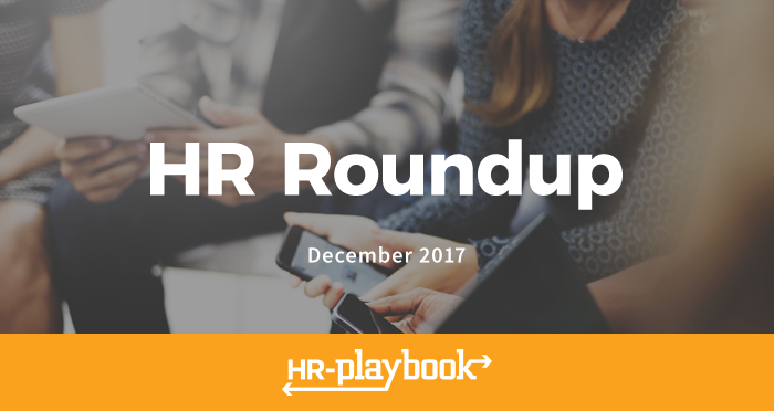 header graphic for human resources roundup