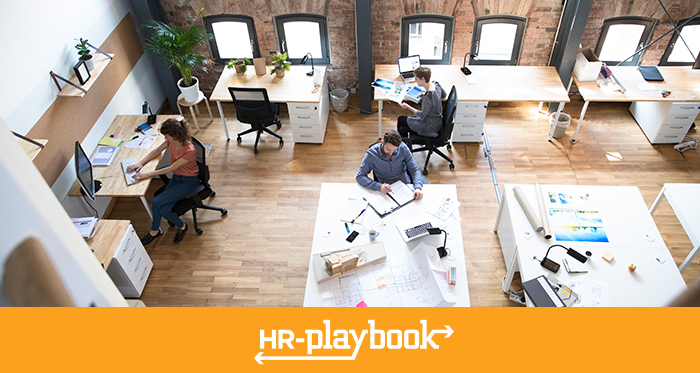 open office ideas. Delighful Office Open Offices Lead To Better Ideas Throughout Office Ideas