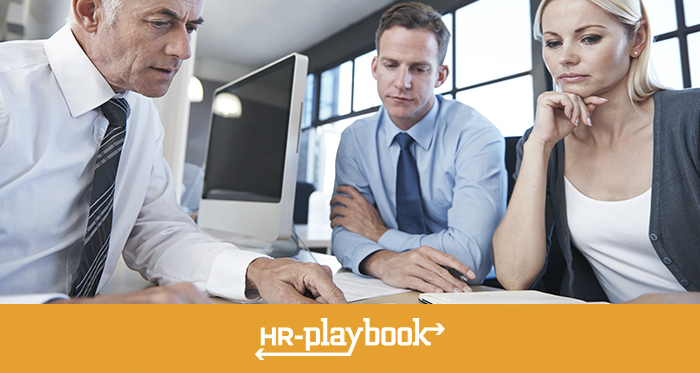 Data and Insights | HR Playbook