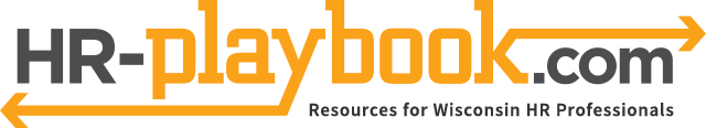 HR-Playbook.com Logo